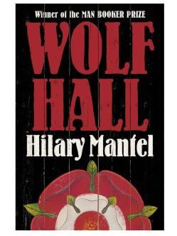 4.-Wolf-Hall